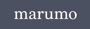 Marumo